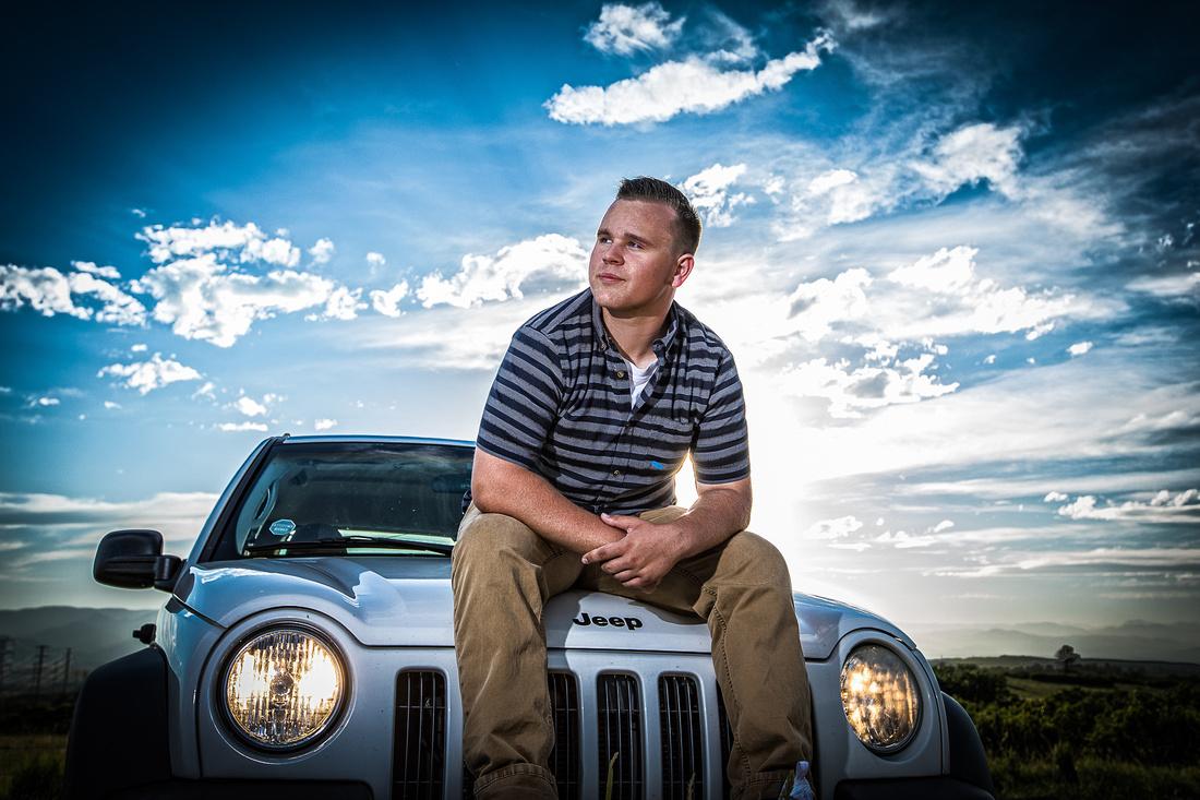 Jeep Heaven